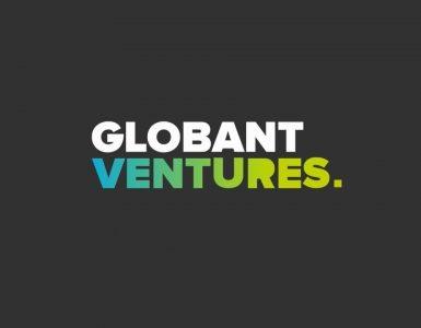 Globant Ventures