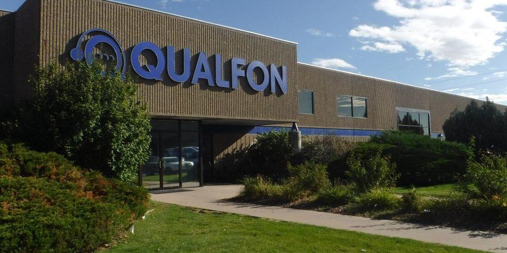 Qualfon 25