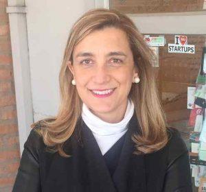 Susana García-Robles