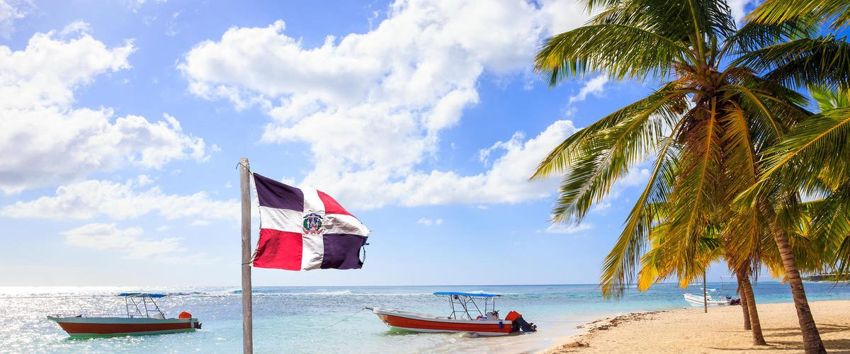 Dominican Presidential Elections