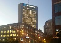 Nationwide cognizant