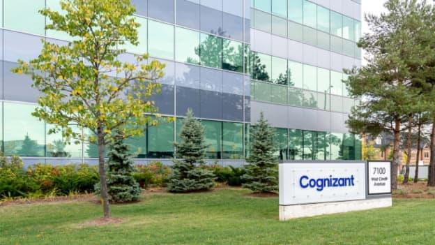 Collaborative Solutions Cognizant