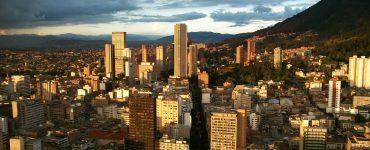 Bogota BPO