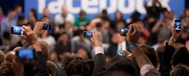 facebook cybersecurity