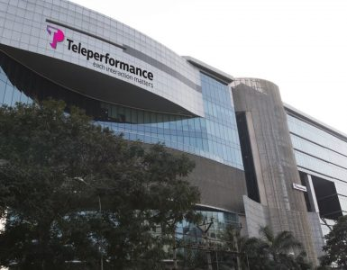 Teleperformance India
