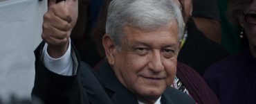 AMLO Regulatory