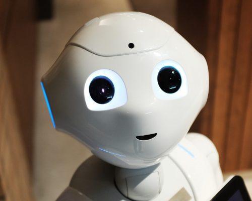 robot-2587571