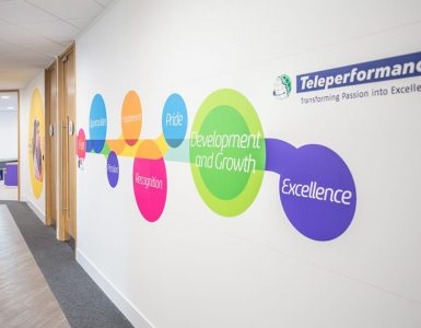 Teleperformance Costa Rica