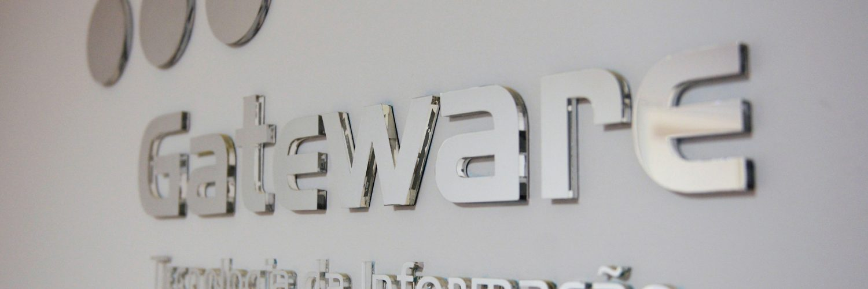 Gateware