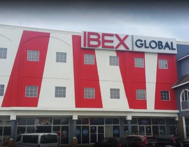 Ibex global listing