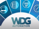 WDG Automation