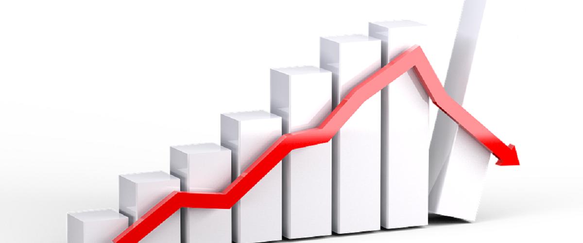 LatAm economy integrate