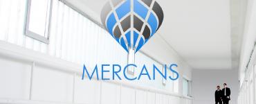 Mercans