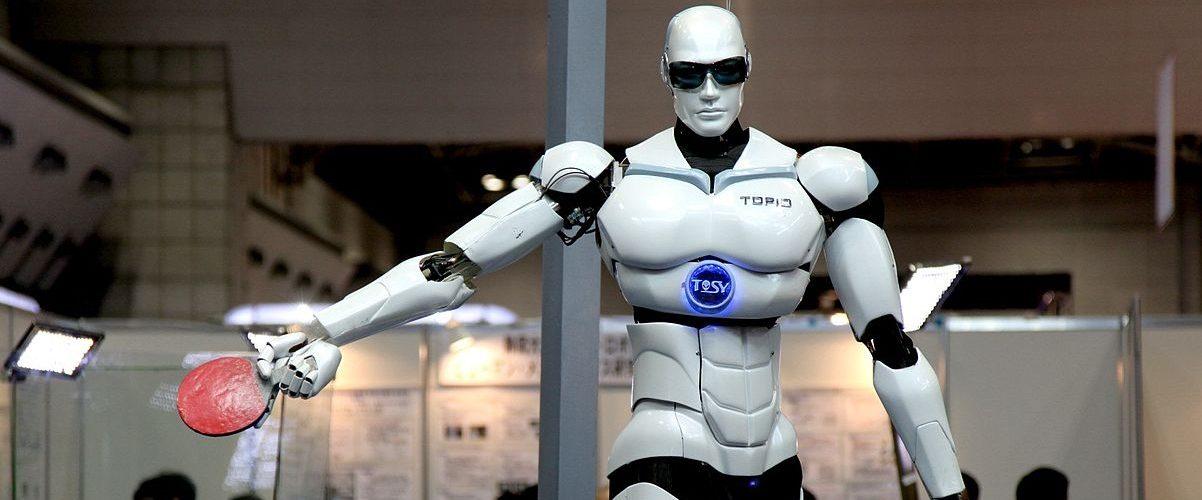 pandemic automation