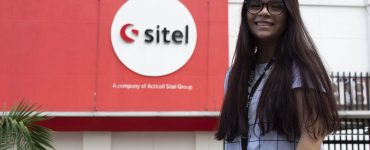 Sitel Colombia