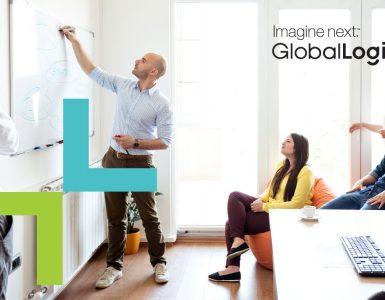 GlobalLogic Next Biometrics