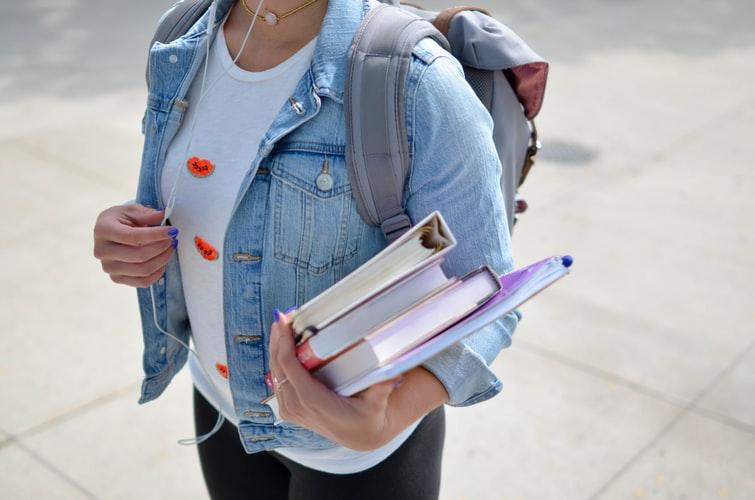 Student Latin America
