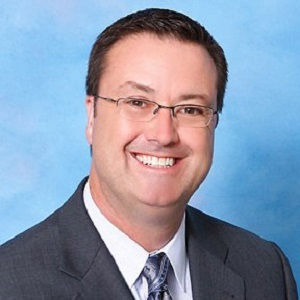 Terry Rybolt