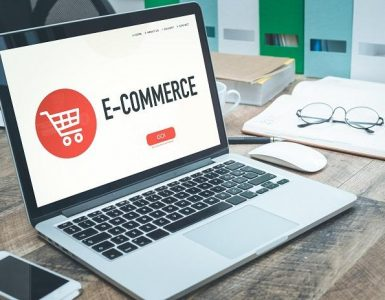 e-commerce latin america