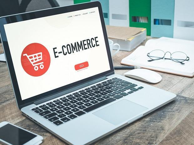 e-commerce latin america