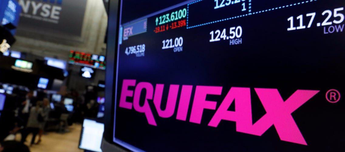 Equifax Costa Rica