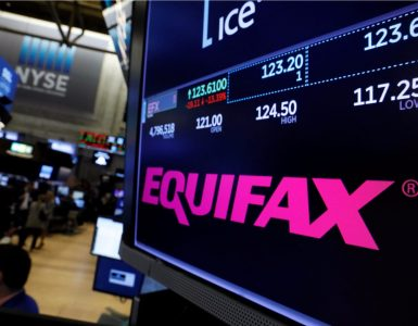 Equifax Costa Rica