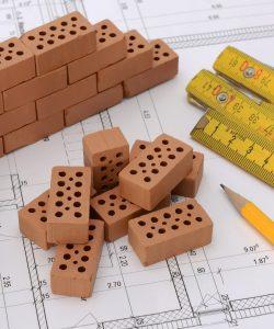 planning-3536758
