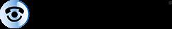 TOG sponsor logo
