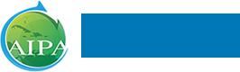 CAIPA sponsor logo