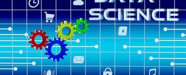 Accenture analytics