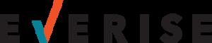 Everise sponsor logo