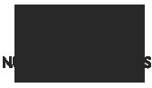 Nuevos Horizontes sponsor logo