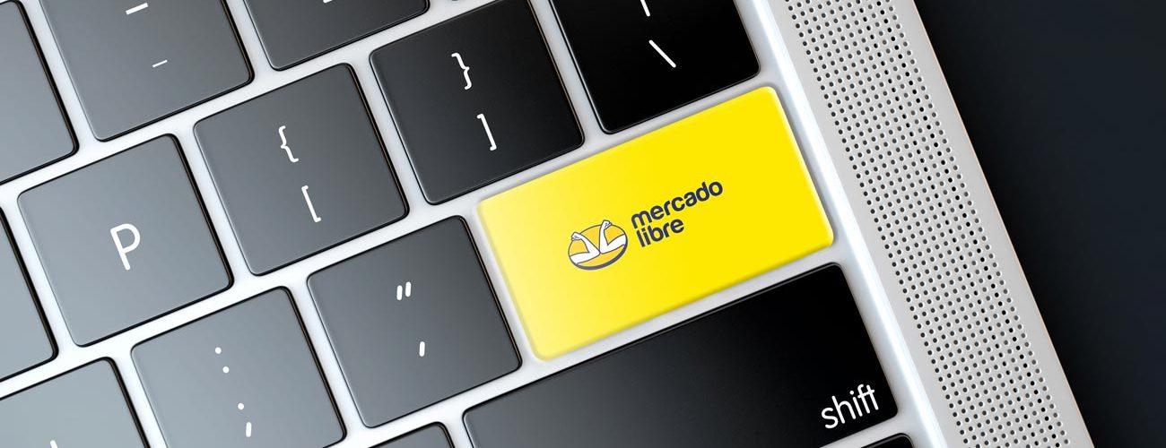 Mercado Brazil
