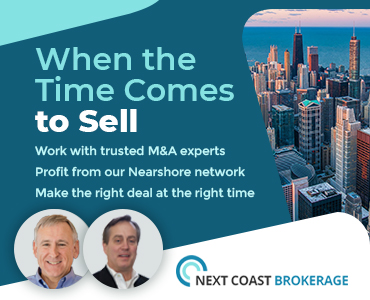 Next_Coast_Brokerage_AD.jpg