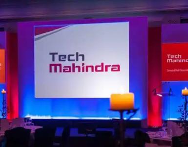 Tech Mahindra FIS