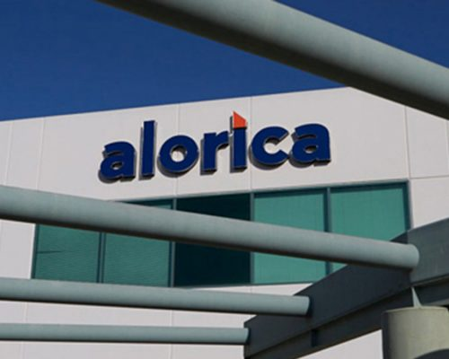 Alorica-office-colombia