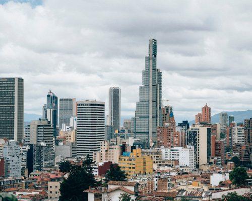 bogota-colombia-nearshore-transcom