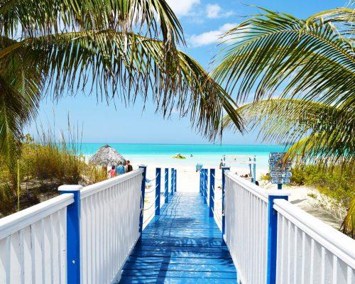 digital-nomad-caribbean-beach