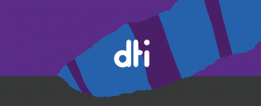 DTI Digital