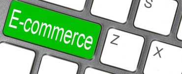 Latin America e-commerce