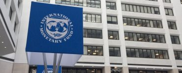 IMF LatAm