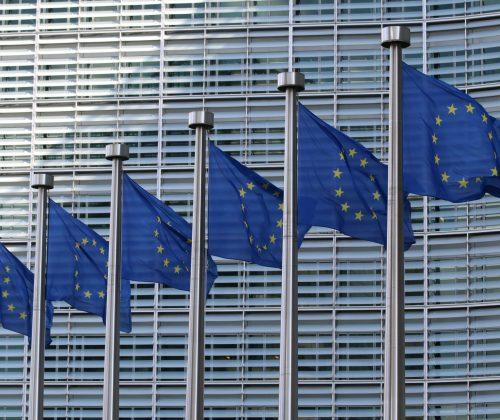 european-union-caribbean