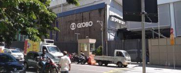 Grupo Globo