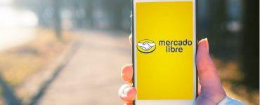 Mercado Libre workforce