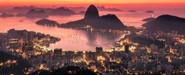 brazil digital