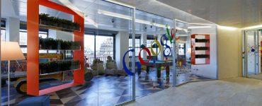 Google Mexico