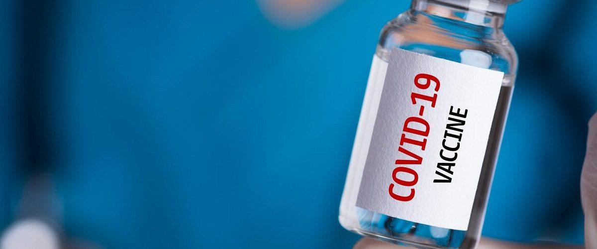 Costa Rica Vaccine
