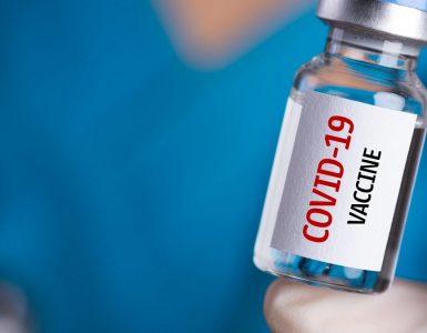 vaccine latin america