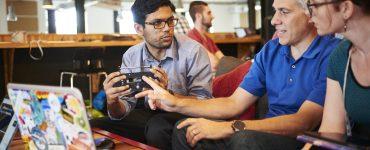 microsoft startups