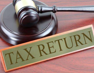 India BPOs tax